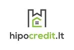 hipocredit greitas kreditas