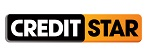 creditstar greitas kreditas